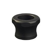 AR Cap for Talon Batons - Black