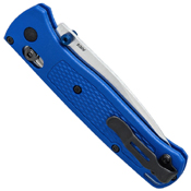 Bugout CPM-S30V Steel Blade Folding Knife