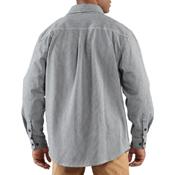 Carhartt Hickory Stripe Shirt