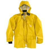 Surrey Rain Coat