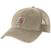 Buffalo Cap