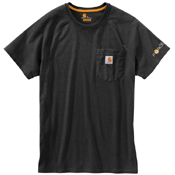 Force Cotton Delmont Short-Sleeve T-Shirt