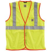 High-Visibility Class 2 Vest