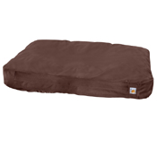 Carhartt Duck Dog Bed