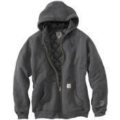Rain Defender 3-Season Midweight Sweatshirt