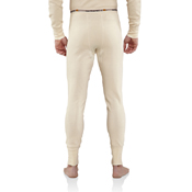 Carhartt Base Force Cotton Super-Cold Weather Bottom