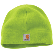 High-Visibility Color Enhanced Beanie