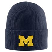 Carhartt Michigan Acrylic Watch Hat