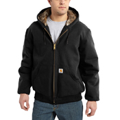 Huntsman Active Jacket