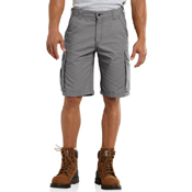 Force Tappen Cargo Short