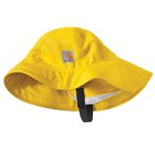 Carhartt Waterproof Surrey Hat