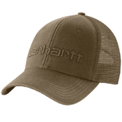 Dunmore Adjustable Cap