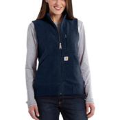 Carhartt Kentwood Womens Vest