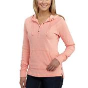Carhartt Cotton Pondera Womens Shirt