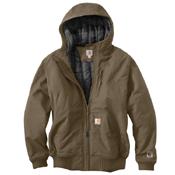 Quick Duck Jefferson Active Jacket