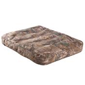 Carhartt RealTree Xtra Camo Dog Bed