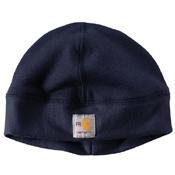 Flame-Resistant Fleece Hat
