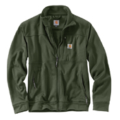 Carhartt Workman Jacket