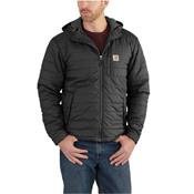 Carhartt Gilliam Hooded Jacket