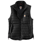 Lightweight Insulated Vest Gilliam Vest