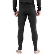 Carhartt Base Force Extremes Cold Weather Bottom