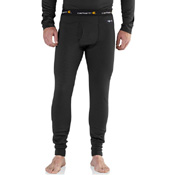 Carhartt Base Force Extremes Super-Cold Weather Bottom