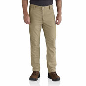 Carhartt Rugged Flex Rigby Straight Fit Pant