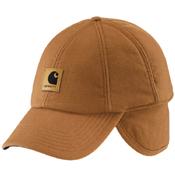 Ear-Flap Cap