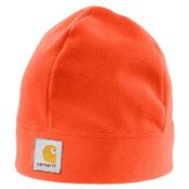 Poly Fleece Hat