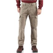 Cotton Ripstop Pant