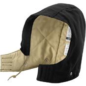 Carhartt Flame-Resistant Midweight Canvas Hood