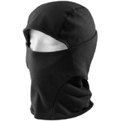 Carhartt Flame-Resistant Double-Layer Force Balaclava