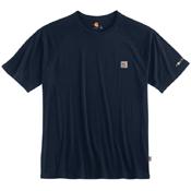 Carhartt Flame-Resistant Carhartt Force Short-Sleeve T-Shirt