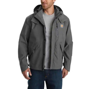 Carhartt Shoreline Waterproof Jacket