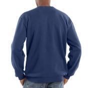 Midweight Crewneck Sweatshirt