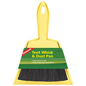 Tent Whisk