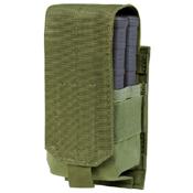 Single M14 Gen II Mag Pouch