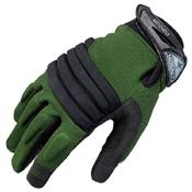 Stryker Padded Knuckle Glove
