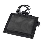 Tri-Fold Id Wallet