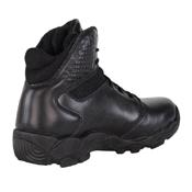 Mens Keaton 6 Inch Tactical Waterproof Professional Boots