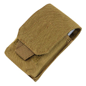 Smartphone Pouch