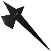 Templar Throwing Axe