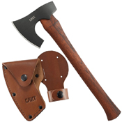 Freyr Tennessee Hickory Handle Axe