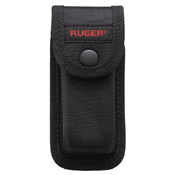 Ruger Accurate Folding Knife
