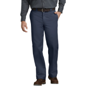 Men's Traditional Work Pants
