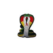 Patch Cobra