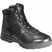 5.11 Tactical Haste Boot