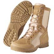 5.11 Tactical RECON Desert Boot