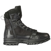 5.11 Tactical EVO 6 Inch Waterproof Boot with Side Zip
