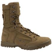 5.11 Tactical Skyweight RapidDry Boot